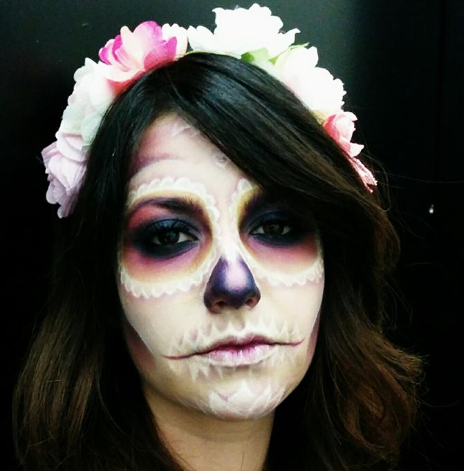 ady-barock-sugar-skull-makeup