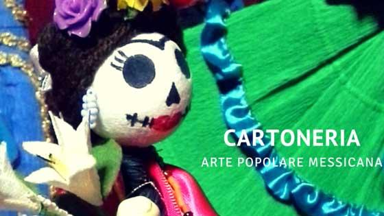 cartoneria-arte-popular-messicana