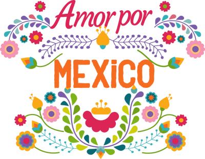amor-por-mexico