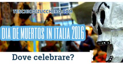 dia-de-muertos-italia-social2016
