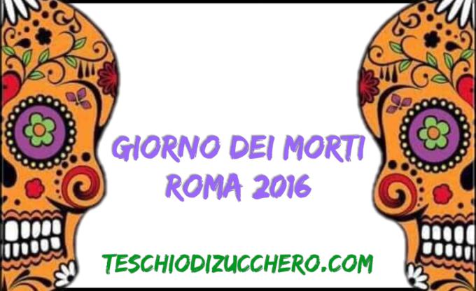 giorno-dei-morti-roma-2016