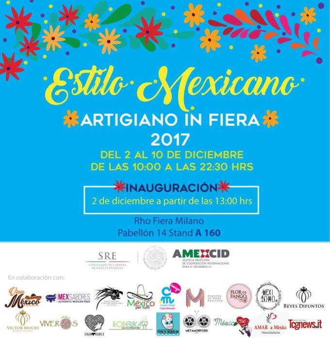 Artigianato-in-Fiera-a-Milano-2017