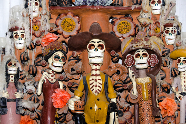 focus-junior-festa-dei-morti-altare_dia_muerte