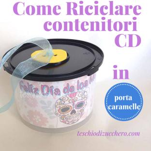 come-riciclare-contenitore-cd-in-porta-caramelle