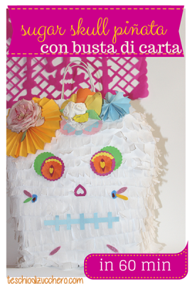 sugar-skull-pinata-in-60-min