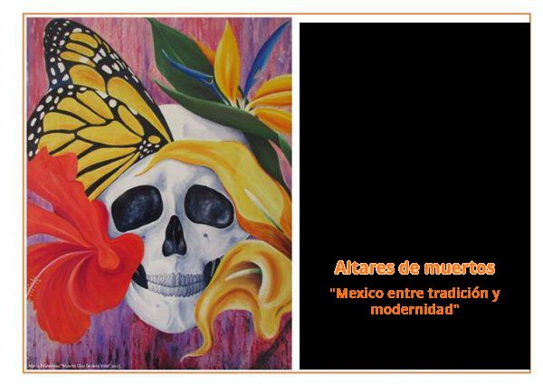 altares-muetos-istituto-cervantes-2015