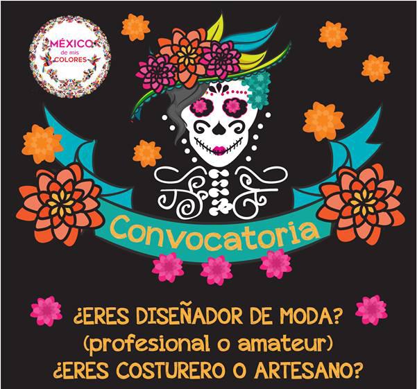 convocatoria-festival-di-catrinas-copertina
