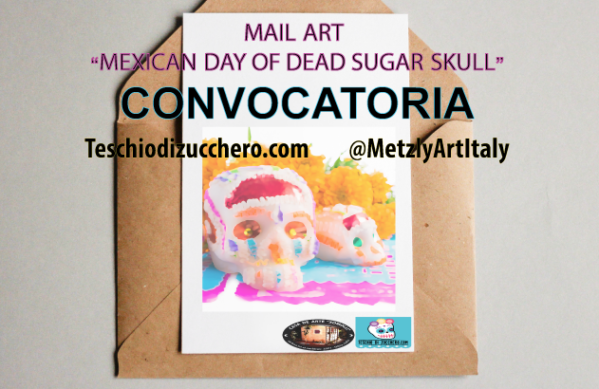 mail-art-convocatoria