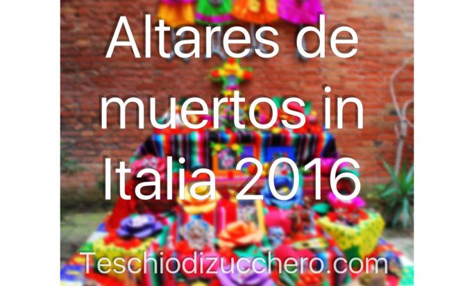 altares-de-muertos-in-italia2016