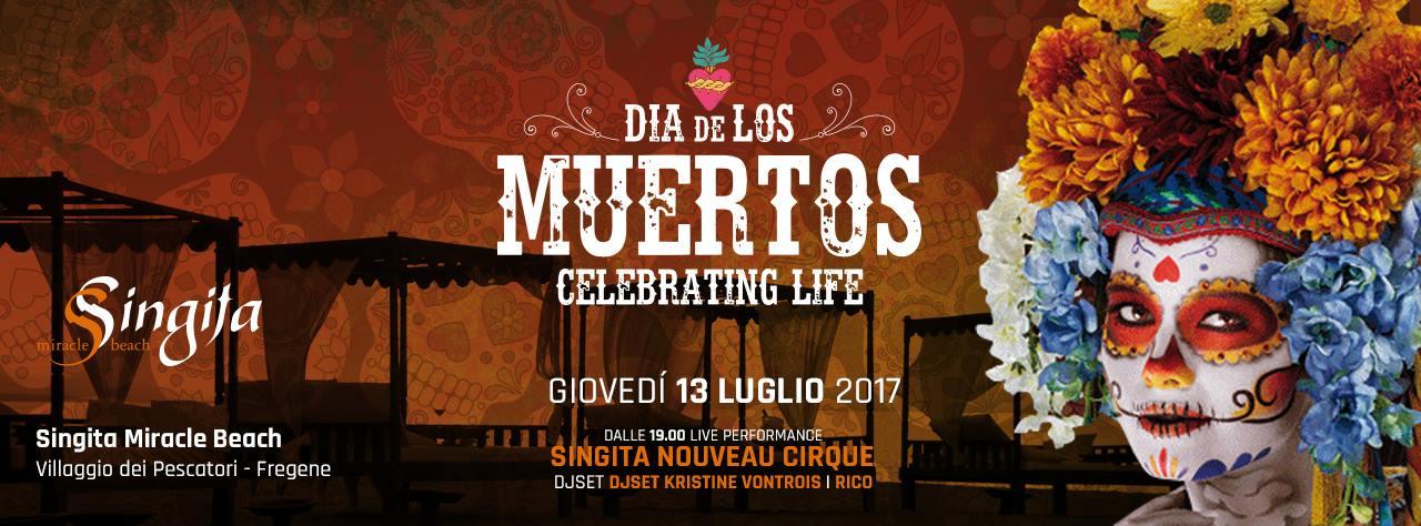 Singita-Celebrating-life