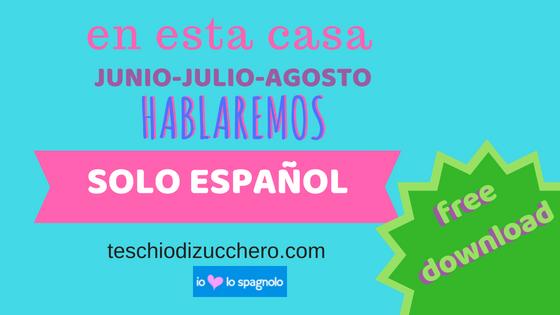 reto-hablaremos-espanol