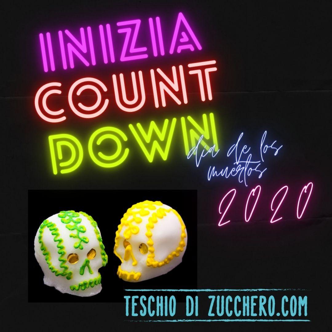 count-down-dia-de-los-muertos-2020
